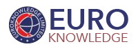 Euro knowledge Philanthropy Leadership Lecture and Award Reception. 2020
