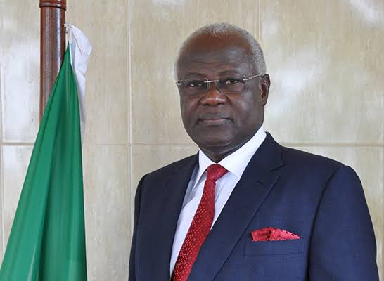 Garlands as Ex-President of Sierra Leone, Nigerian Minister and others bag EuroKnowledge Award